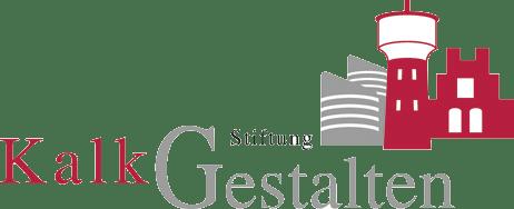 Stiftung KalkGestalten